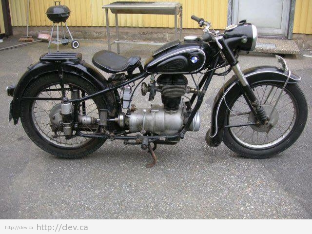bmw r25 3 wiring diagram all wiring diagram preview BMW R25 3 Leading Link